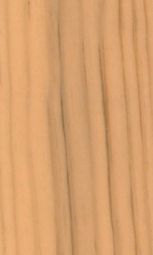 Kiefer 283 C