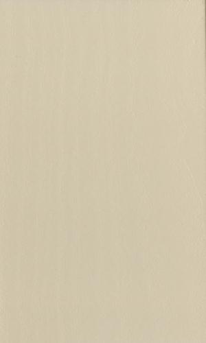 Kiefer NCS-S-2005-Y20R