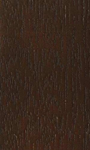 Meranti LAS-33-01