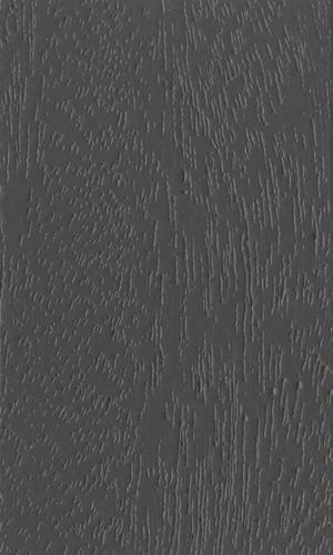 Meranti RAL-7015