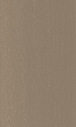 Kiefer NCS-S-5005-Y20R