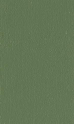 Kiefer NCS-S-5020-G30Y