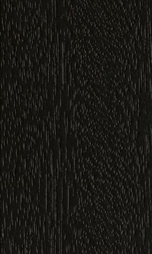 Meranti LAS-35-08
