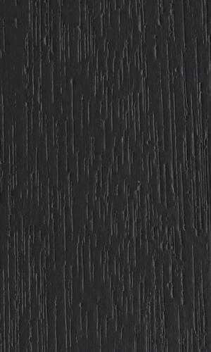 Meranti NCS-S-8005-R80B