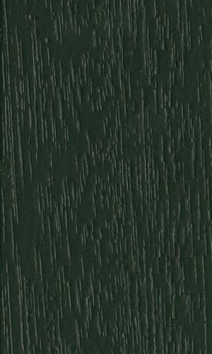 Meranti RAL-6009 Tannengrün