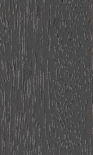 Meranti RAL-7015 Schiefergrau