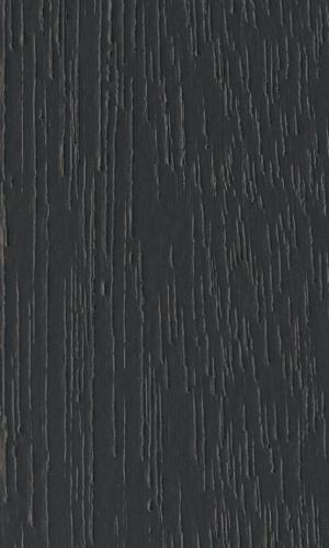 Meranti RAL-7016 Anthrazitgrau