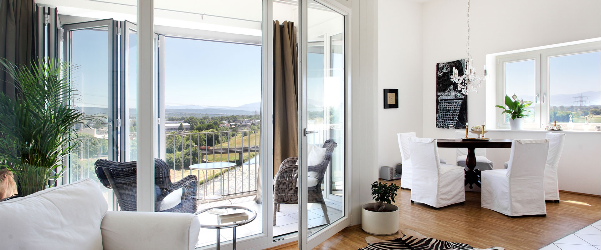 holz fenster kneer s dfenster fenster und haust ren f r generationen. Black Bedroom Furniture Sets. Home Design Ideas