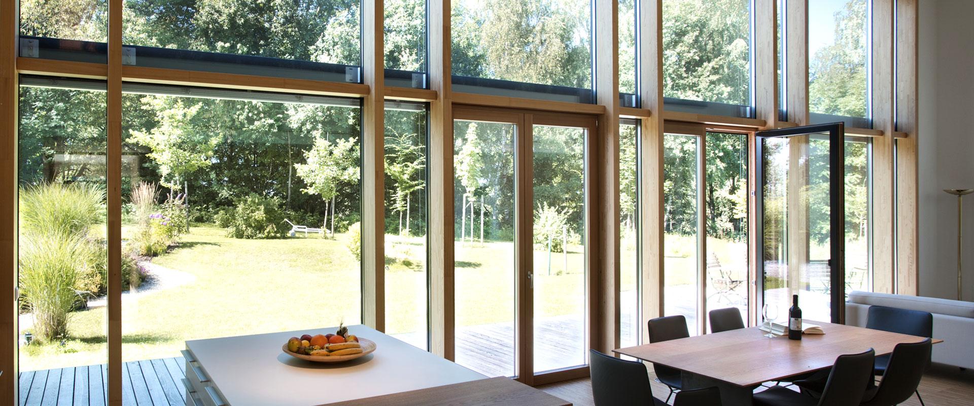 Qualität | KNEER-SÜDFENSTER | Fenster und Haustüren für ...