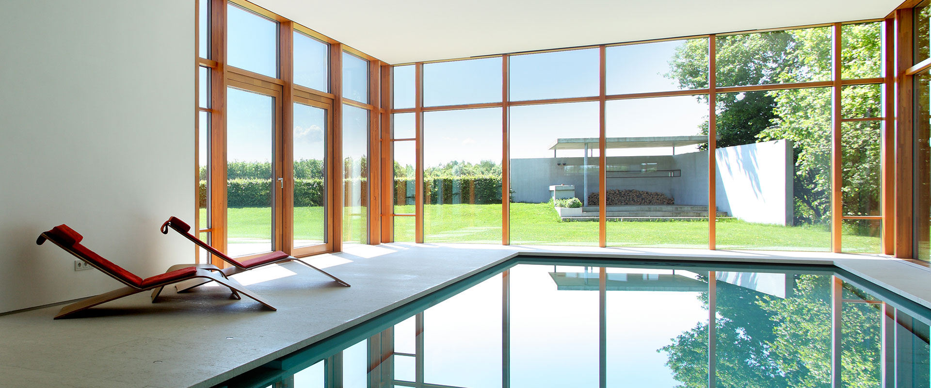 downloads kneer s dfenster fenster und haust ren f r generationen. Black Bedroom Furniture Sets. Home Design Ideas