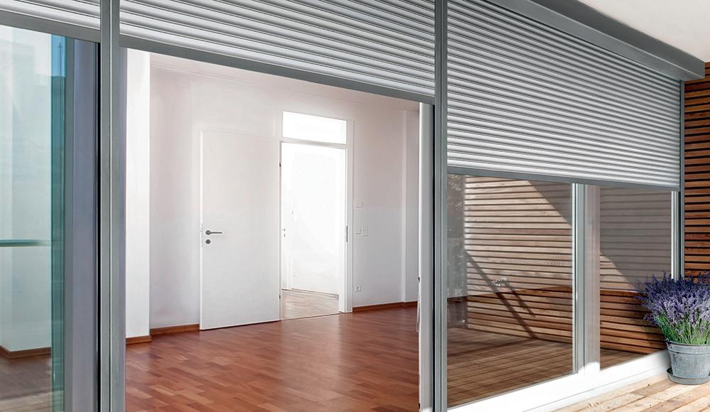 Rollladen | KNEER-SÜDFENSTER | Fenster und Haustüren für ...