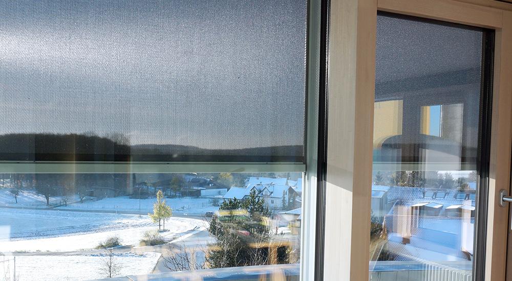 textilscreen kneer s dfenster fenster und haust ren f r generationen. Black Bedroom Furniture Sets. Home Design Ideas