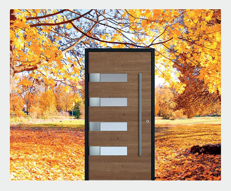 holz haust ren kneer s dfenster fenster und haust ren f r generationen. Black Bedroom Furniture Sets. Home Design Ideas
