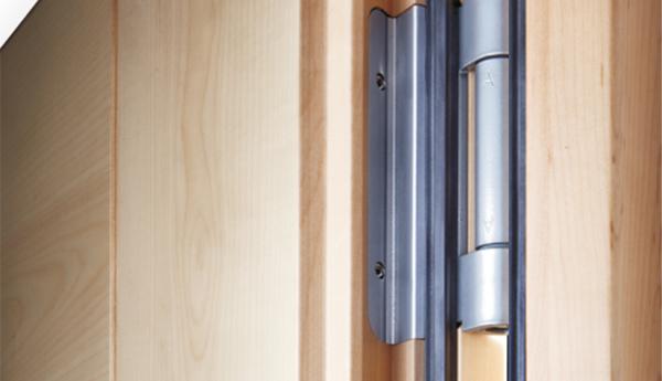 aluminium holz haust ren kneer s dfenster fenster und haust ren f r generationen. Black Bedroom Furniture Sets. Home Design Ideas