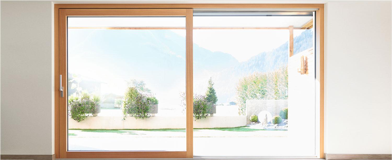 hebe schiebe t ren kneer s dfenster. Black Bedroom Furniture Sets. Home Design Ideas