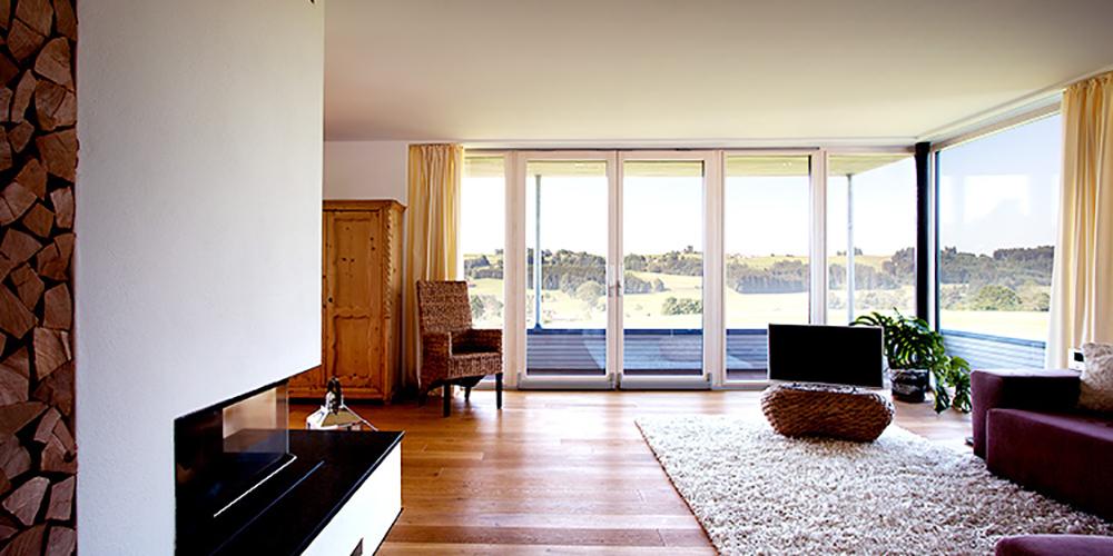 architekten kneer s dfenster fenster und haust ren f r generationen. Black Bedroom Furniture Sets. Home Design Ideas